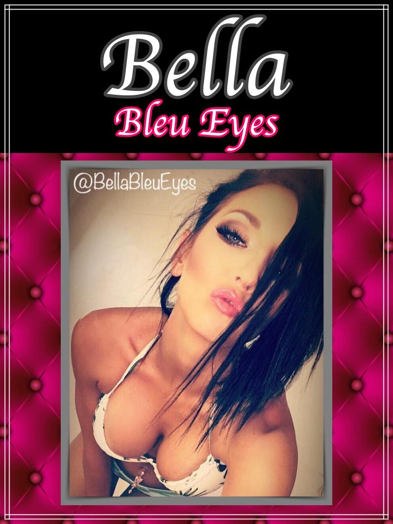 Bella-Main 1