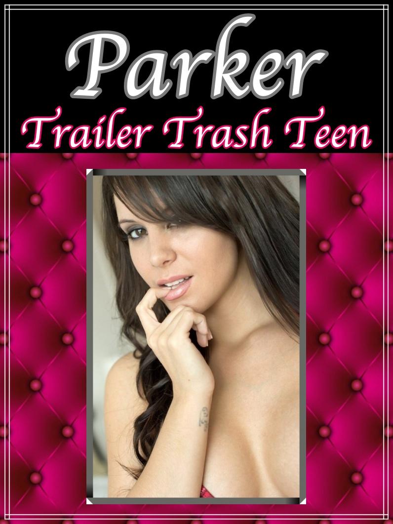 Parker-MAIN